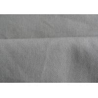 Buy cheap 100%Cotton Canvas Dyed Fabric from wholesalers