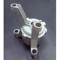 Buy cheap Die casting precision machined FA0003 from wholesalers