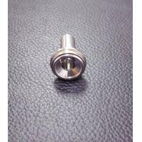 Buy cheap Stainess steel precision parts FA0004(2) from wholesalers