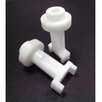 Buy cheap Plastic precision machined parts FA0018 from wholesalers