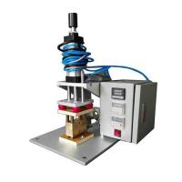 Buy cheap Silicone Bonding Machines from wholesalers