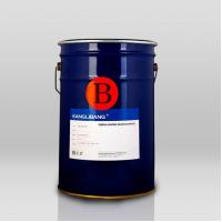 Buy cheap Silicone glue for glass protective film from wholesalers