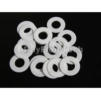 China PTFE backup rings on sale