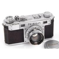 Buy cheap Nikon One camera sets new auction record from wholesalers