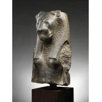 Buy cheap Ancient Egyptian Sekhmet statue valued at $3m from wholesalers