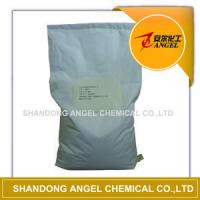Buy cheap Tetrabromobisphenol A from wholesalers
