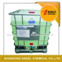 Wholesale Biocides Glutaraldehyde from china suppliers