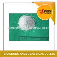 Buy cheap Biocides Sodium dichloroisocyanurate dihydrate from wholesalers