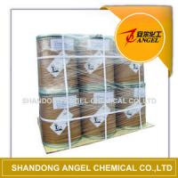 Wholesale Biocides Details from china suppliers