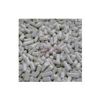 Wholesale Sulfur Removal Adsorbent from china suppliers