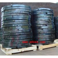 Buy cheap Annealed strip from wholesalers