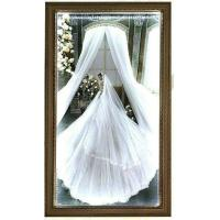 Buy cheap L0967HS high-grade photo frame from wholesalers