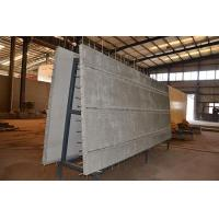 Buy cheap Precast composite slab from wholesalers