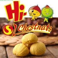 China You are buyer of chestnut we are chinese chestnut on sale