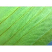 Wholesale Ysetex 60%moda 38%cotton 2%anti static fiber flame retardant fabric from china suppliers