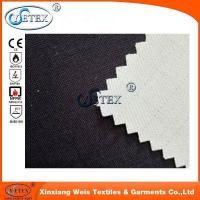 Buy cheap Ysetex China wholesale fireproof cloth material fabric from wholesalers