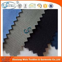 Buy cheap Ysetex China textile 330gsm flame retardant fabric cloths from wholesalers