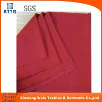 Wholesale 100% Cotton F.R. Fabric from china suppliers
