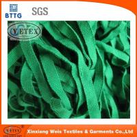 Wholesale Flame Retardant Binding Stripe from china suppliers