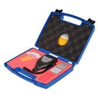 Wholesale Digital Coating Thickness Gauge CM8825FN Car Painting Tester from china suppliers