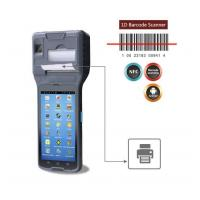 Wholesale Android Printer Terminal from china suppliers