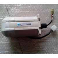 Buy cheap MSM082A1A 750w Ac Servo Motor For Panasonic from wholesalers