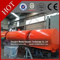 Wholesale Continuous carbonization furnace from china suppliers