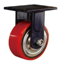 Wholesale Kaiston Manufactured super heavy duty casters from china suppliers