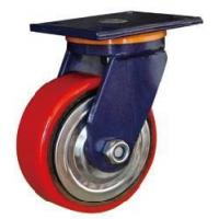 Wholesale Kaiston Manufactured swivel extra heavy duty casters from china suppliers