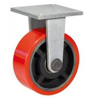 Wholesale Kaiston Manufactured Super Heavy Duty Urethane Castors from china suppliers
