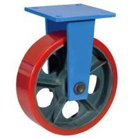 Wholesale Kaiston Manufactured Extra Heavy Duty Urethane Castors from china suppliers