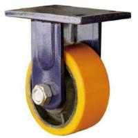 Wholesale Kaiston Manufactured Super Heavy Duty Castors Wheels from china suppliers