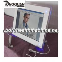 Wholesale 3D Nls Full Body Composition Health Analyzer from china suppliers