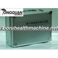 Wholesale 2015 Latest Quantum Magnetic Resonnance Analyzer from china suppliers