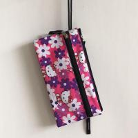 Wholesale Traveller Bag from china suppliers