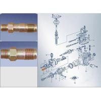 China holder delivery valve Head Rotor on sale