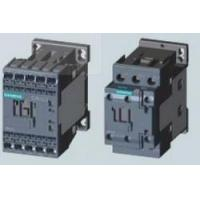 Wholesale 3RT2015-1AF02 3RT2015-1AB02 3R CONTACTOR RELAY from china suppliers