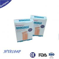 Quality Family Bandage Safety Brethable for Wound for sale