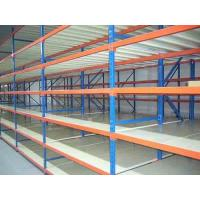 Wholesale Heavy Duty Racking (AKA Long-Span Racking) from china suppliers