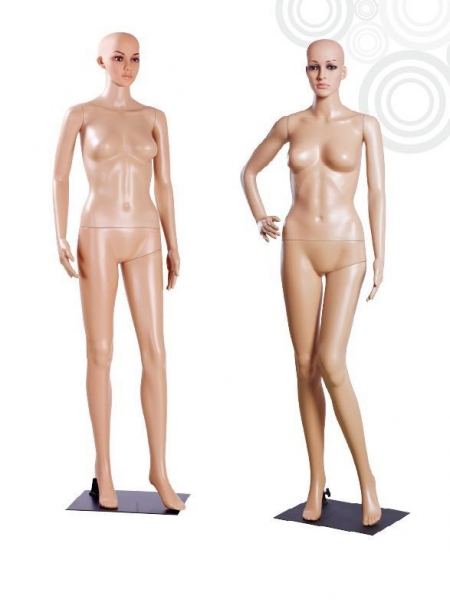 Quality Mannequins for sale