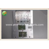 Wholesale ATM Machine Parts ATM Keyboard Automated Teller Machine Parts from china suppliers