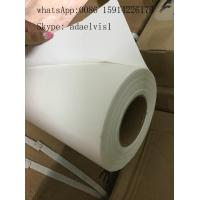 Wholesale sublimation paper for mug/plate for epson printer from china suppliers