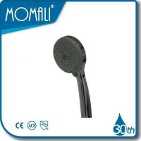 Wholesale Basin Faucets best hand held shower head P25072 from china suppliers