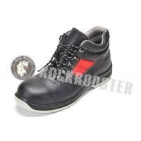 China brown slip resistant shoes HGB01 on sale