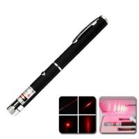 Buy cheap YDT-PR3s 100mW Classic Red Laser Pointer Kaleidoscope from wholesalers