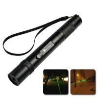 Buy cheap YDT-PG11 30mW New Dot Green Laser Pointer from wholesalers