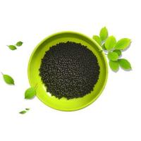 Wholesale Sodium Humate from china suppliers