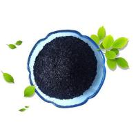 Wholesale Seaweed Fertilizer from china suppliers