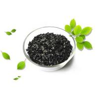 Wholesale Potassium Humate from china suppliers