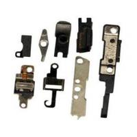 China iphone 4 internal fastening set on sale